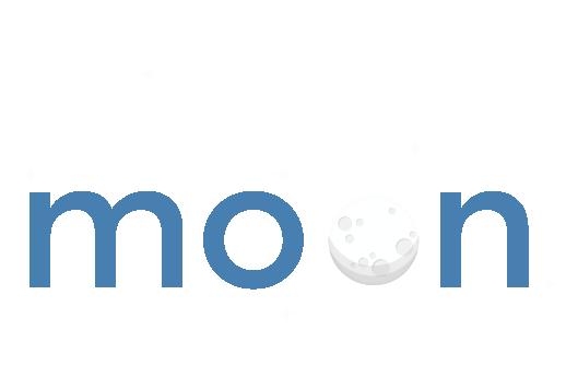 GoodMoon Production